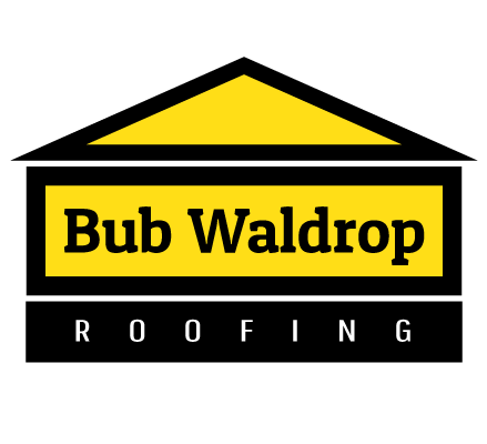 Bub Waldrop Roofing San Angelo Tx Roof Replacement